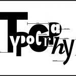 typografie-2