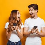 Mobielvriendelijkheid website