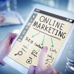 Online marketing strategie per branche