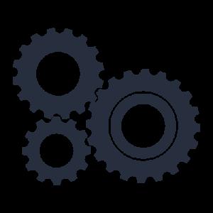 technische SEO icoon