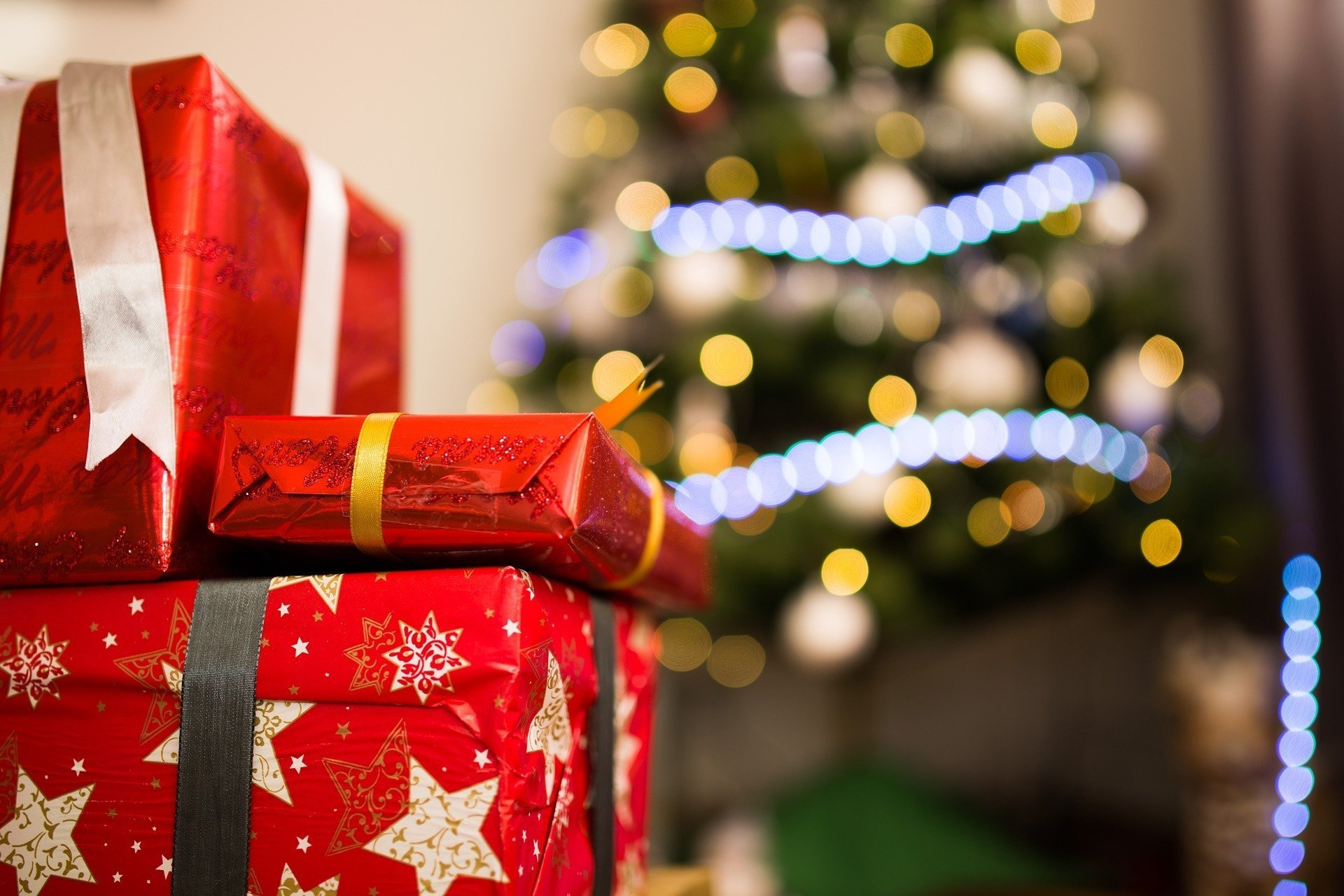 Tips voor een succesvolle marketing rondom de feestdagen